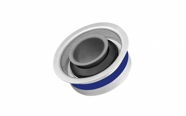 Radialwellendichtring - HPS 0816