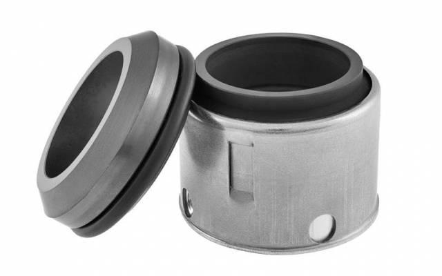 Airco Mechanical Face Seal