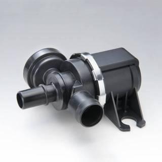 Kraftstofftank-Absperrventil